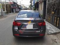 Bán Hyundai Avante năm 2013, màu xám số tự động