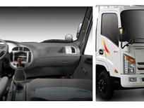 Xe tải veam vt200-1 2T/2 tấn giá rẻ, xe tải veam 2 tấn vào được thành phố