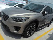 Bán Mazda CX 5 2.0 2017 giá 879tr