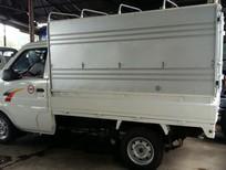Bán xe tải Cửu long 1 tấn giá gốc, đại lý bán xe tải Cửu long 1 tấn trả góp, xe tải 1 tấn Cửu Long