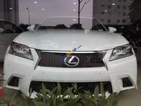 Bán xe Lexus GS350 Fsport, nhập Mỹ