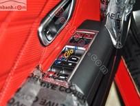 Bán Bentley Continental GT V8 2014, màu đỏ, nhập khẩu chính hãng số tự động