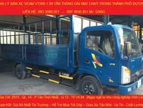 Cần bán Veam VT252 sản xuất 2016, nhập khẩu nguyên chiếc