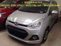 mua xe i10 nhập khẩu 2016 đà nẵng, giá sốc hyundai i10 nhập khẩu,Lh: 0935.536.365 – 0905.699.660 Trọng Phương.