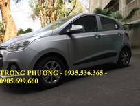 mua xe i10 nhập khẩu  đà nẵng, bán xe i10 nhập khẩu  đà nẵng, Lh: 0935.536.365 – 0905.699.660 Trọng Phương.