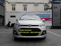 khuyến mãi i10 nhập khẩu  2018 đà nẵng, giá tốt hyundai i10 ,  Lh: 0935.536.365 – 0905.699.660 Trọng Phương.