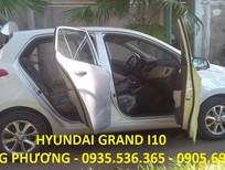 i10 nhập khẩu  đà nẵng, hyundai i10 nhập khẩu  đà nẵng, hyundai i10 Lh: 0935.536.365 – 0905.699.660 Trọng Phương.