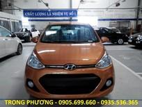 bán Hyundai i10 nhập khẩu  2016 đà nẵng, giá xe i10 nhập khẩu  đà nẵng, Lh: 0935.536.365 – 0905.699.660 Trọng Phương.