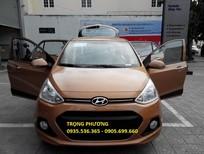 Hyundai i10 đà nẵng, bán xe hyundai i10 đà nẵng, giá xe hyundai i10 đà nẵng,LH : TRỌNG PHƯƠNG - 0935.536.365 - 0905.699.