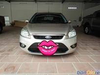 Bán xe Ford Focus C Max 2011 giá 510 triệu  (~24,286 USD)