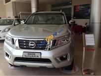 Nissan Hà Đông - Nissan Navara, đủ màu, khuyến mại ngay nắp thùng, cam kết giá tốt
