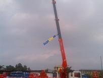 Bán xe tải cẩu tự hành 10 tấn, bán xe tải gắn cẩu 10 tấn, xe tải cẩu 10 tấn