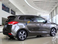 Bán xe Kia Rondo đời 2018 rẻ nhất 609 triệu, trả góp 80%. LH: 0947.371.548