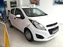 Chevrolet Cần Thơ: Bán xe Spark Duo 2018 giá tốt nhất - LH 0944.480.460 - Mr Linh