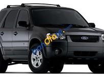 Bán xe Ford Acononline F đời 2013, màu đen, xe nhập