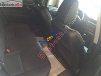 Bán Toyota Corolla altis 2.0V đời 2014, màu đen