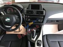 Bán BMW 1 Series 118i đời 2016, nhập khẩu