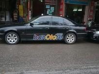 BMW 5 525 1998
