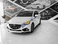Mazda 2 giá ưu đãi khủng và hỗ trợ vay ngân hàng tốt nhất