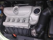 Cần bán gấp Volkswagen Beetle đời 2008, nhập khẩu