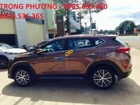 Tucson 2017 nhập khẩu Đà Nẵng, Hyundai Tucson nhập Đà Nẵng, LH: Trọng Phương – 0935.536.365 – 0905.699.660