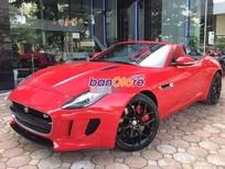 Bán xe Jaguar S-Type S Coupe 2016