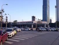 Cần bán gấp Kia Morning van 2013, màu trắng, nhập khẩu chính hãng