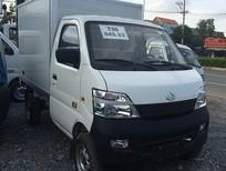 Xe tải Veam 650kg. Bán xe tải Veam 650kg giá cạnh tranh nhất khu vực vay 80% giá trị xe