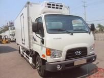Mua ngay HD72 3.5 tấn, nhập khẩu tại Hàn Quốc, giá cạnh tranh