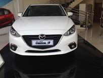 Mazda 3 giá tốt nhất,hỗ trợ nua Mazda 3 trả góp, xe mazda 3 gia tốt nhất