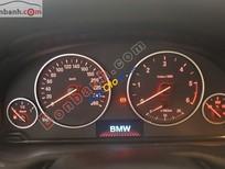 Bán ô tô BMW X3 xDrive 20i đời 2016, màu đỏ, nhập khẩu nguyên chiếc