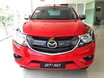 Bán tải Mazda BT50 2.2 Facelift số tự động đời 2017, ưu đãi tốt nhất tại Biên Hòa - Đồng Nai