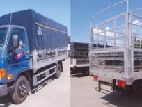 HD98 xe Hyundai nâng tải 6.5 tấn +++ nhiều chương trình khuyến mãi