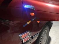 Bán xe Honda City 2007, màu đỏ