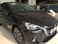Gía xe Mazda 2 đời 2017 tốt nhất-giao xe ngay-bodykit tại Đồng Nai-Biên Hòa-hotline 093300600