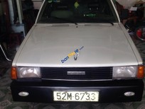 Bán Toyota Corolla sản xuất 1983, màu trắng