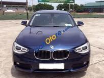 Bán xe cũ BMW 1 Series 116i đời 2013 như mới, giá 950tr