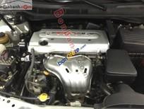 Bán xe Toyota Camry 3.5Q đời 2008, màu vàng như mới