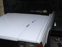 Bán xe cũ Toyota Allion 1987, màu trắng, 55tr