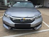Bán Honda Accord đời 2018, nhập khẩu