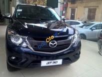 Xe Mazda BT 50 2.2AT 2016