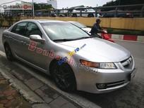 Salon Ô Tô An Thịnh cần bán gấp Acura TL 3.2 sản xuất 2008, nhập khẩu
