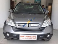 Bán xe Honda CR V 2.4 năm 2009, giá tốt