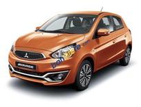 Dòng xe Hatchback với nhiều ưu thế vượt trội, khuyến mại khủng.