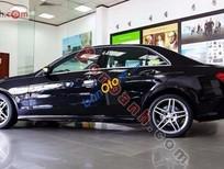 Bán xe Mercedes Benz E class E250 AMG 2015 giá 2,329 tỷ