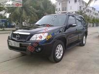 Cần bán gấp Mazda Tribute năm 2009, màu đen, nhập khẩu nguyên chiếc giá cạnh tranh