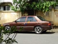 Bán xe Mazda 323F 1996