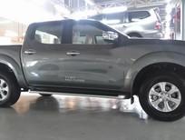 Nissan Navara NP300,Khuyến mãi hấp dẫn,giao xe ngay.LH 0985411427