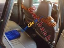 Cần bán xe cũ Kia Pride đời 2000, màu xanh lam, 85tr