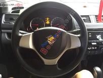 Cần bán Suzuki Vitara 1.4AT đời 2014, màu xanh còn mới